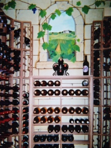 WineCellar_complete_1